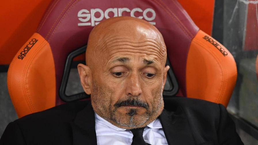 http://images2.gazzettaobjects.it/methode_image/Video/2017/04/04/Calcio/Foto%20Calcio%20-%20Trattate/1e806a0eee952cf6b5ba518494638c7a-060-kacE--896x504@Gazzetta-Web.jpg