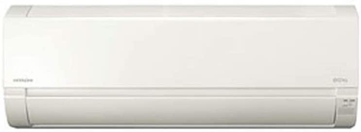 日立 ルームエアコン 白くまくん10畳用AJシリーズ
