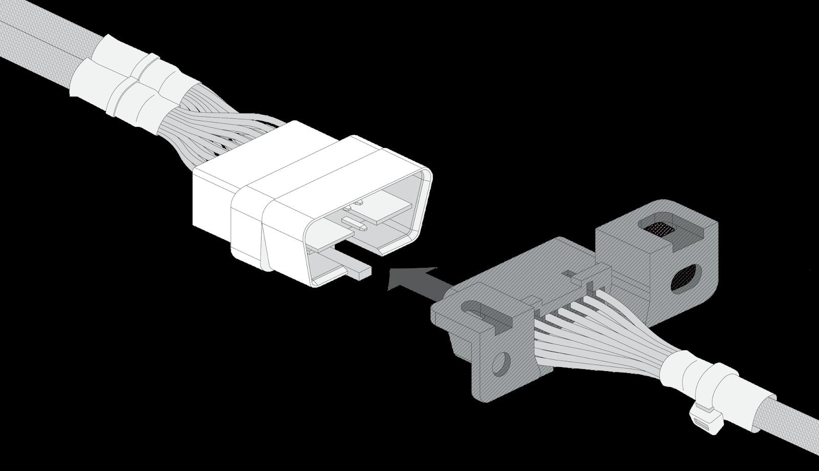 universal-harness-setup-figure4.png
