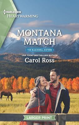 https://1.bp.blogspot.com/-4GSAI0QTxrg/X1_GBYx0LPI/AAAAAAAAhZo/CiYnUwiZFeA1VhPol_dM6bBloNNv4MQEQCLcBGAsYHQ/w253-h400/Montana%2BMatch.jpg