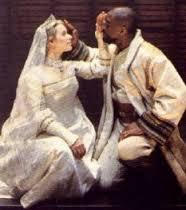 the role of cassio roderigo and barbantio in william shakespeares othello Roderigo is a fictional character in shakespeare's othello (c1601-1604), where he serves as the secondary antagonist of the play he is a dissolute venetian lusting after othello 's wife desdemona.