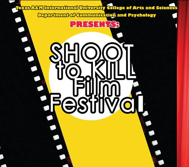 Shoot to Kill Film Fest Poster Cropped.png