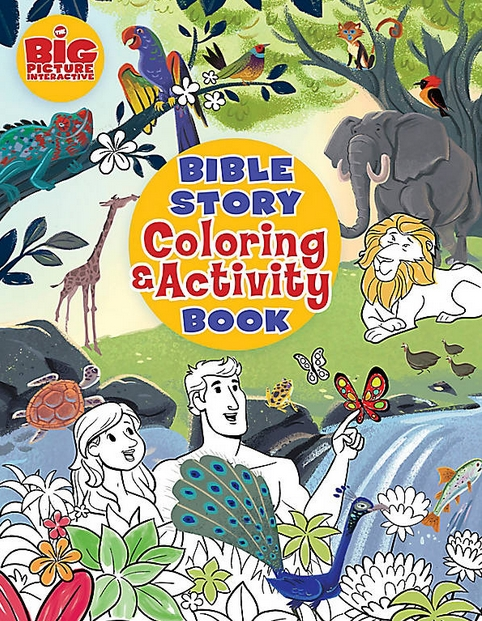 The-Big-Picture-Interactive-Bible-Story-Coloring-Activity-Book-cover.jpg