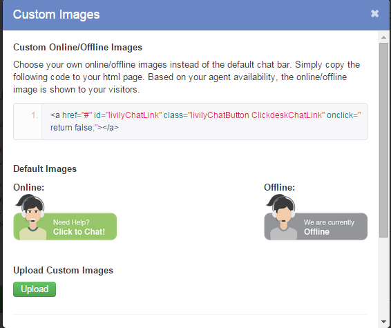 upload-custom-image