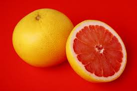 Tangy-sweet recipes featuring red grapefruit – SheKnows