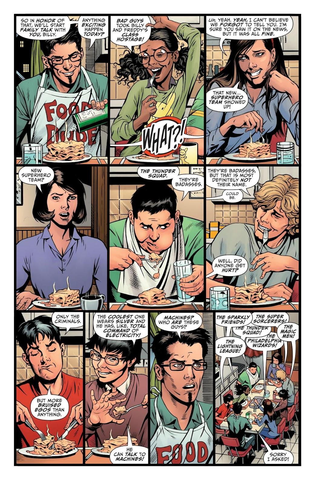 D:\Comics66\Shazam\shazam01\Shazam01pic\Shazam! (2018-) 001-013.jpg
