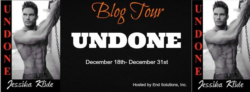 Undone Blog Tour.jpg