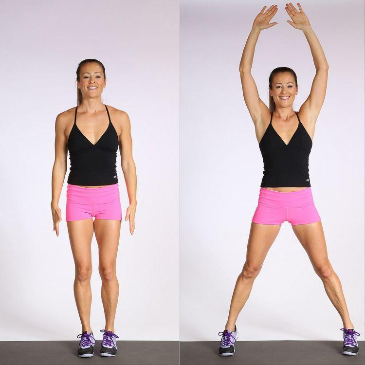 jumping-jacks-health-750x750.jpg
