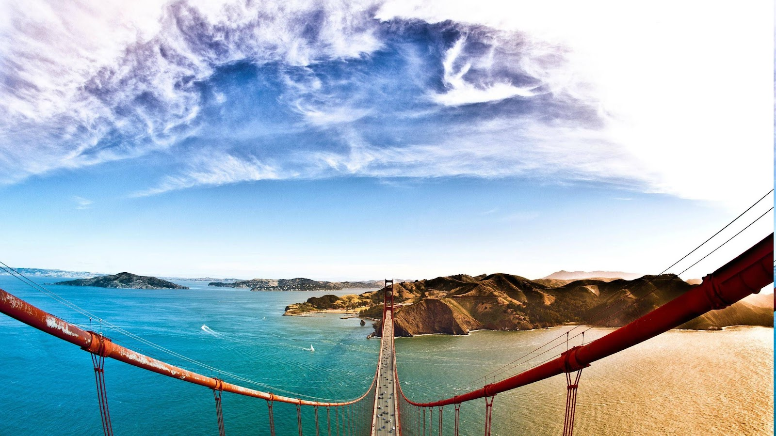 167699-nature-landscape-water-bridge-hill-trees-architecture-car-clouds-Golden_Gate_Bridge-San_Francisco_Bay-USA-bird039s_eye_view-top_view.jpg