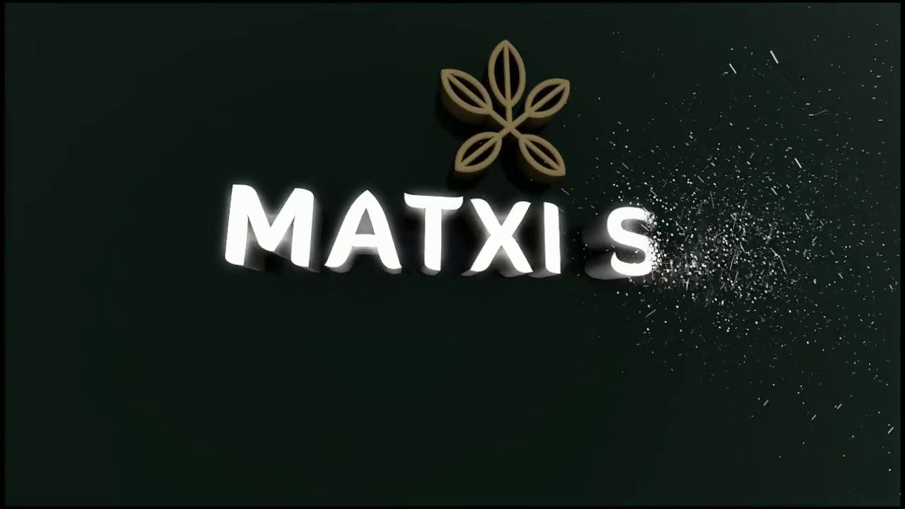 Kết quả hình ảnh cho matxi s.g