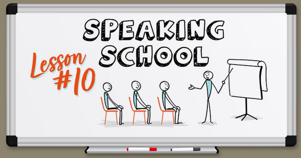 SS_SpeakingSchool_Episode_10.jpg
