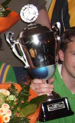 De Cup