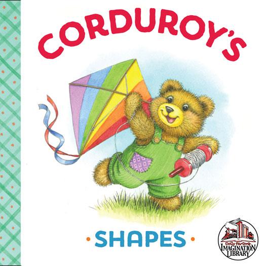 Corduroy-Shapes-logo.jpg