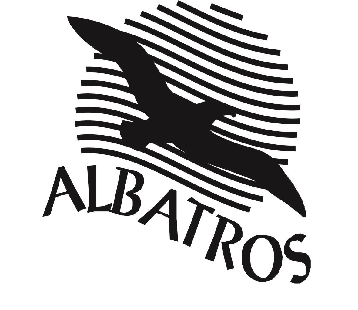 albatros-wydawnictwo-logo.jpg