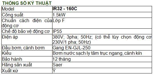 IR32-160C.JPG