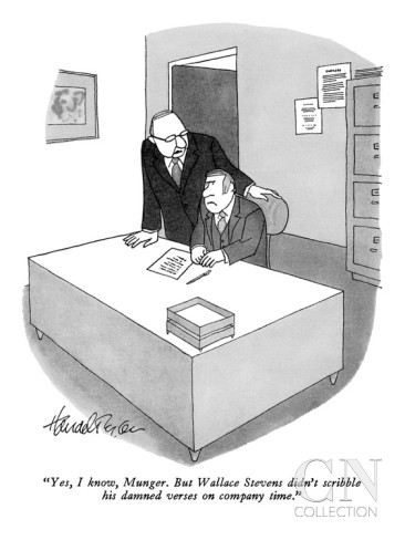 j-b-handelsman-yes-i-know-munger-but-wallace-stevens-didn-t-scribble-his-damned-verse-new-yorker-cartoon.jpg