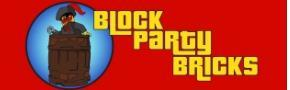 http://phillybrickfest.com/wp-content/uploads/2013/08/blockpartybricks-sponsor.jpg