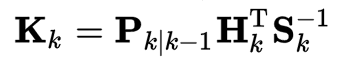 optimal_kalman_gain.png