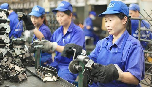 cung ứng lao động thời vụ tại Vũng Tàu