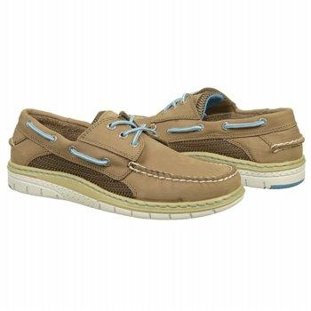 Online Shoes Coupon Code Makes New Arrivals Excitingly Affordable