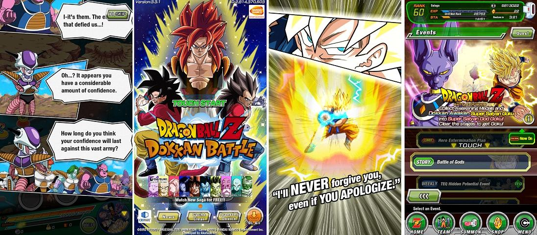 D:\tulisan\edisi game\Dragon Ball Z Dokkan Batle\D - 1.jpg