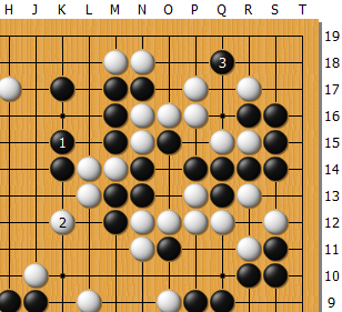 Honinbou69-5-96.png