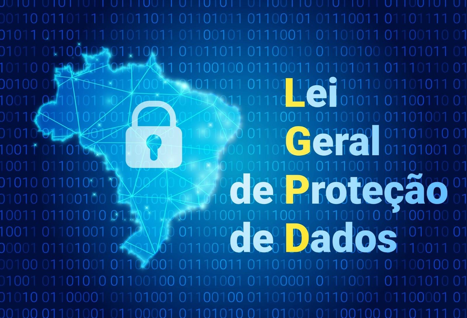 É direito do titular dos dados ser informado caso ocorra o compartilhamento de suas informações, de acordo com a LGPD. (Fonte: Shutterstock)