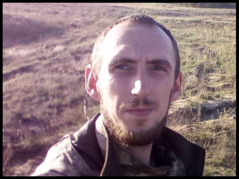 https://novynarnia.com/wp-content/uploads/2019/06/Sergiy-Drogin_.jpg