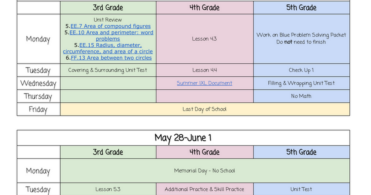 G/T Homework Website - Google Docs