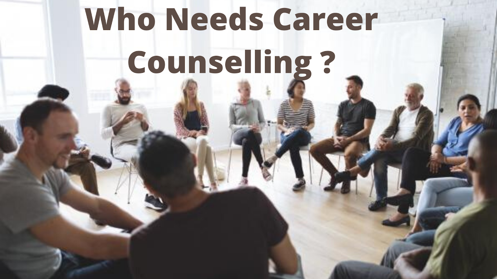 Career counseling chandigarh