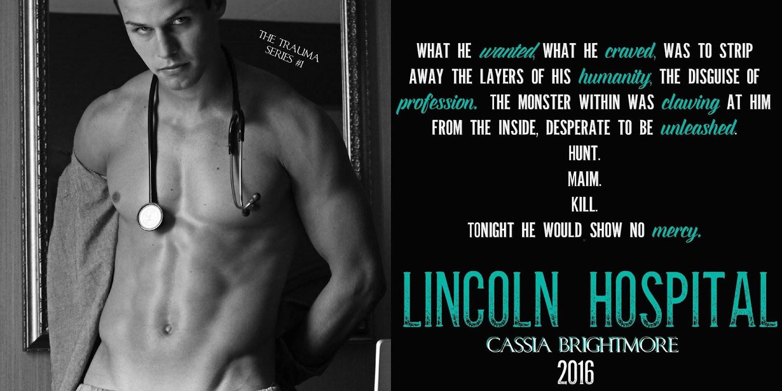 Lincoln Hospital2.jpg