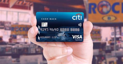 voh.com.vn-dich-vu-toi-uu-nhat-khi-lua-chon-the-tin-dung-Citibank-anh3