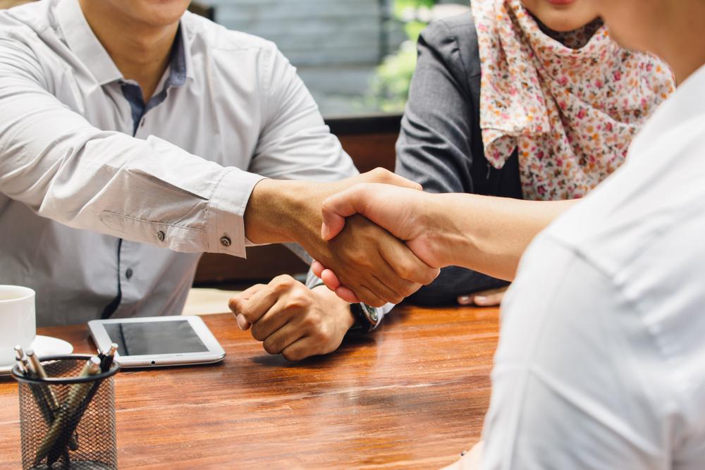 customer success faz sua empresa crescer
