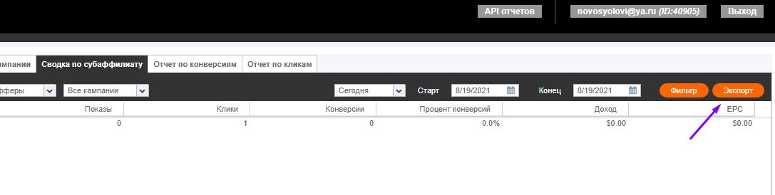 Обзор FoxOffers: собственные крипто/Forex-офферы и собственный колл-центр