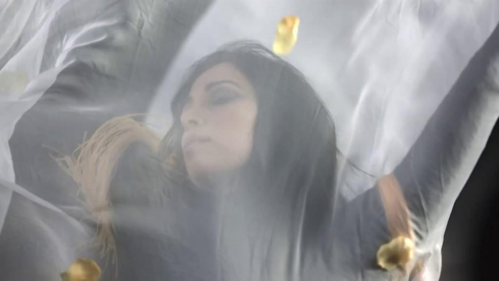 Yasmine-Hamdan.-Samar-1024x576.jpg