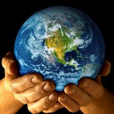 Image result for care for planet earth