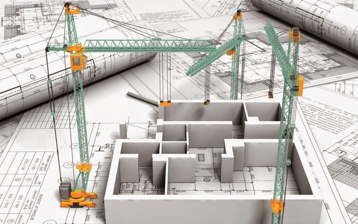 Nên chọn công ty thiết kế xây dựng như thế nào?