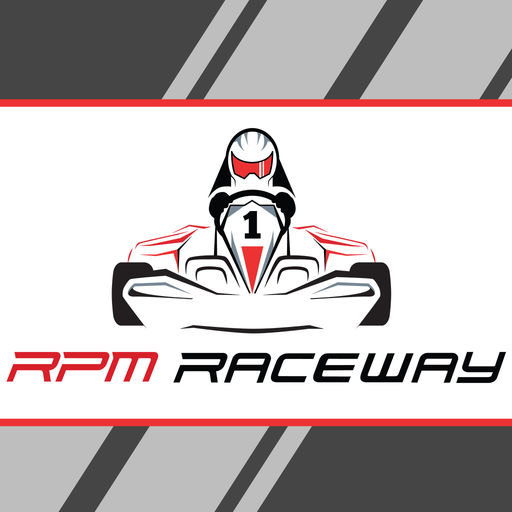 Image result for rpm raceway