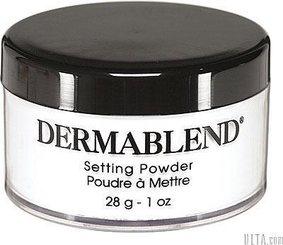 dermablend-setting-powder
