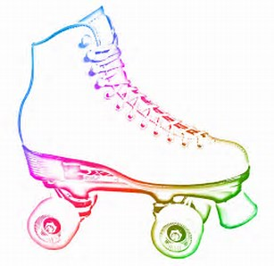 Image result for roller skates