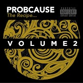 The Recipe Volume 2