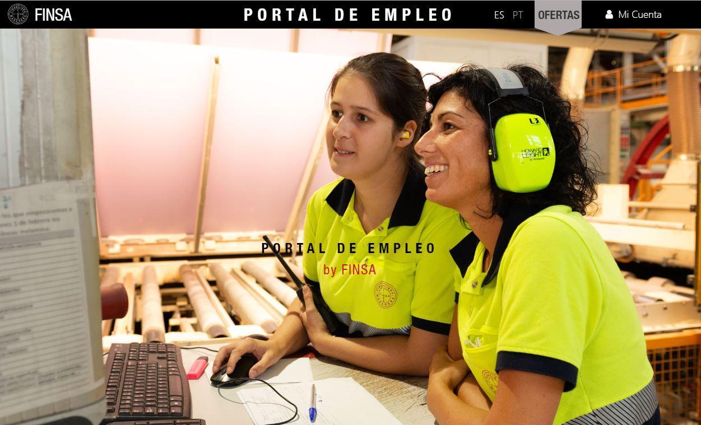 Y:\Datos\INCIS\FINSA\Contenidos-blog\181207-Lo mas leido\1portal empleo.JPG