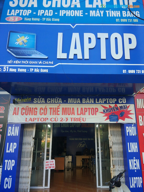 sua-chua-laptop-ha-noi-uy-tin-2