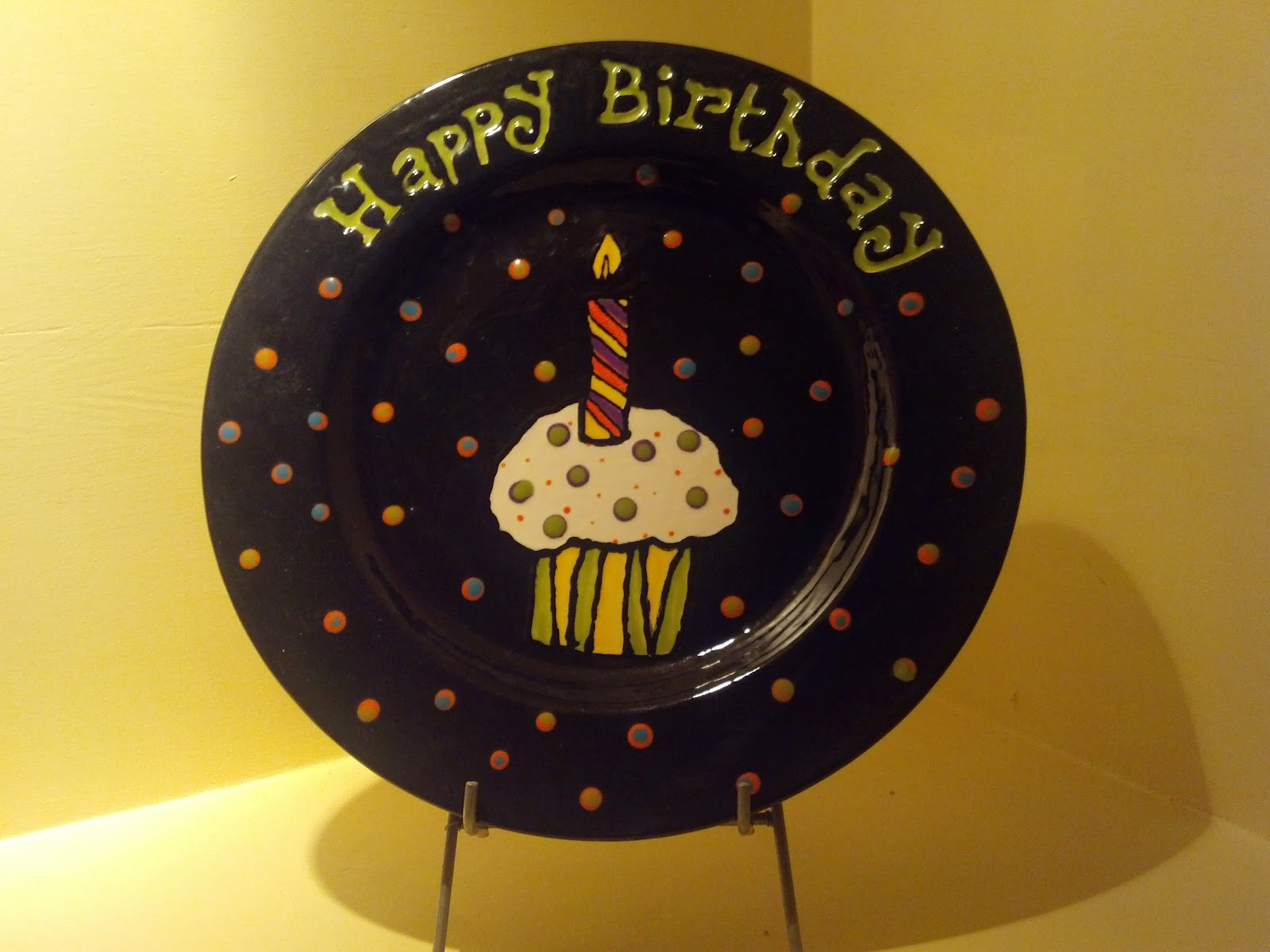 Happy Birthday Plate.jpg