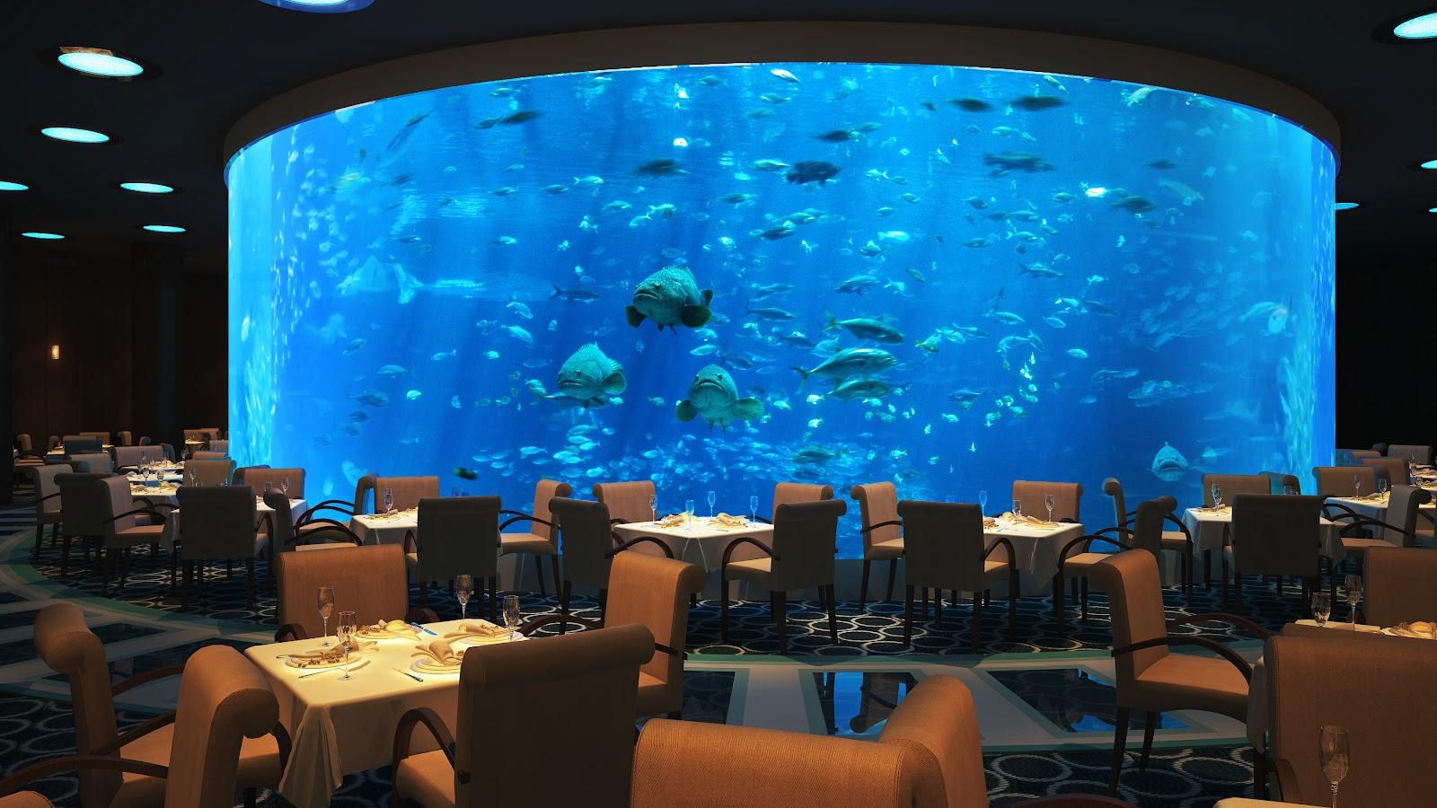 restaurant-food-court
