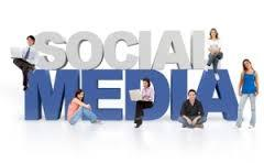 Image result for Five Innovative Approaches To Improve Your Social Media Account