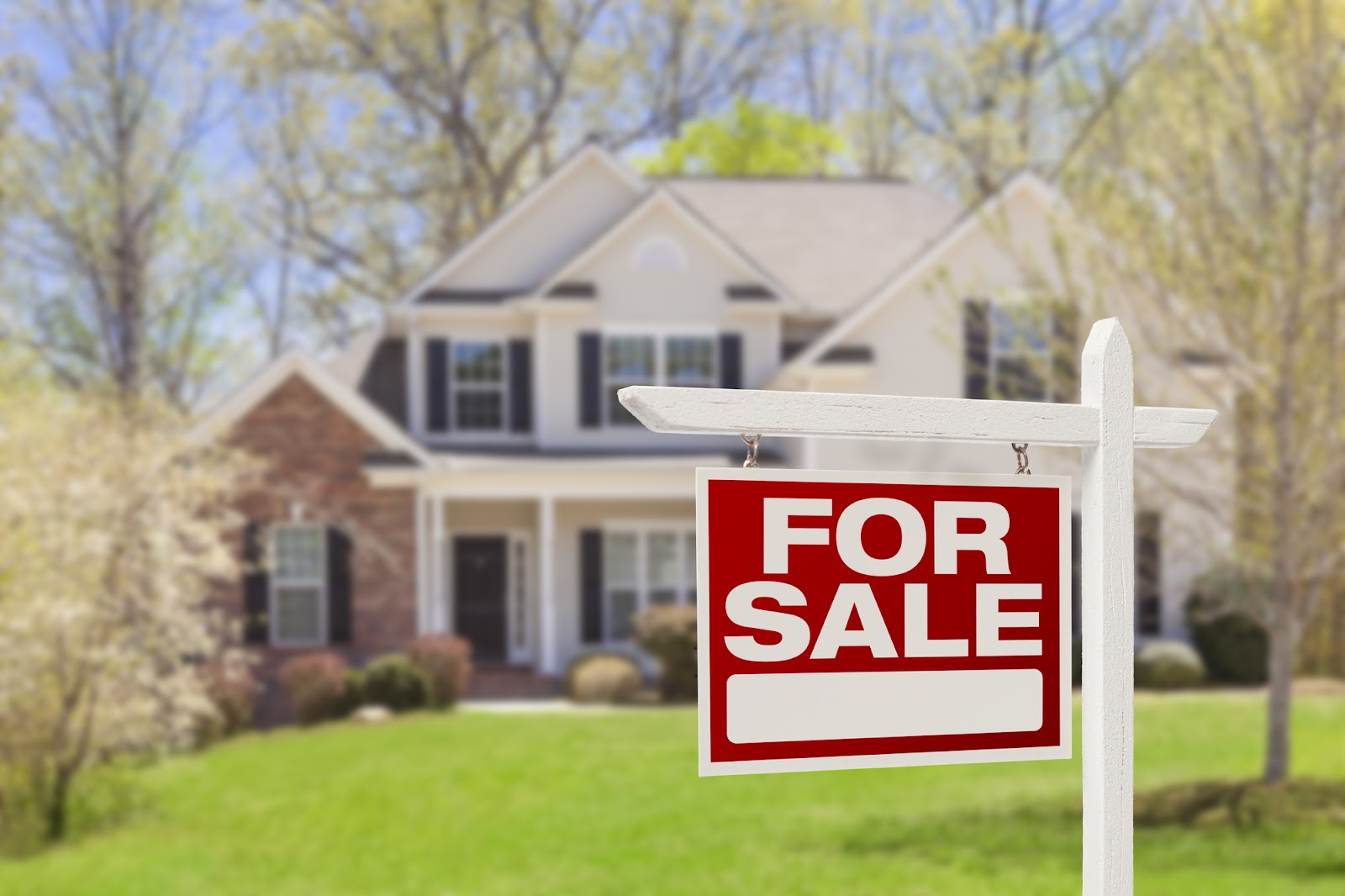 Sell my house fast Dallas