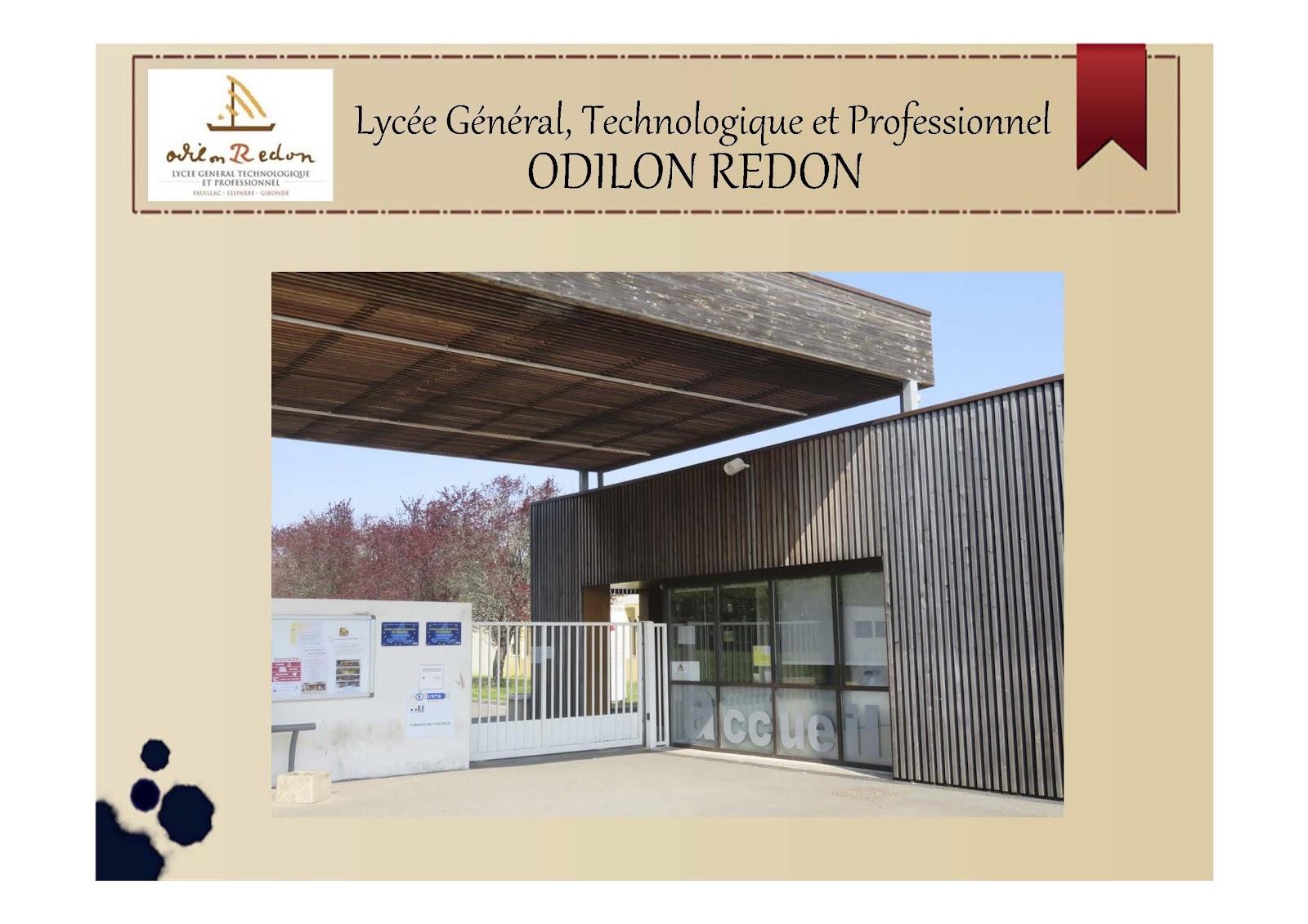 odilon redon_Página_1.jpg