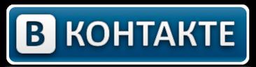 vkontakte-icon.png