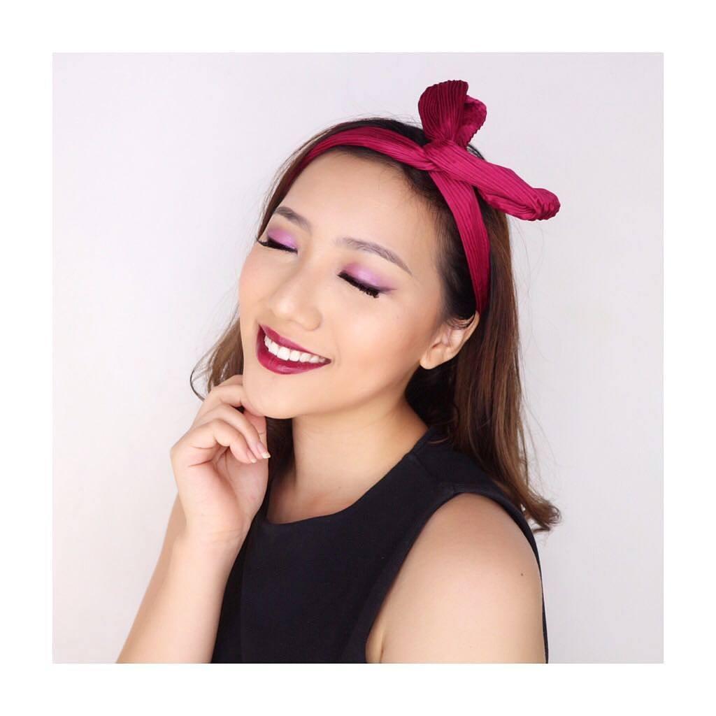 make up batik 4.jpg